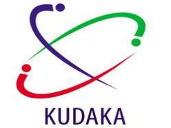 Erzurum KUDAKA'da lider il