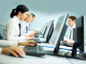 Çalışanların internet kullanımı takip edilebilir