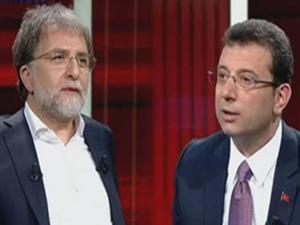 CNN Türk'ten açıklama...