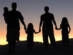 Çocuk hizmetlerine yönelik normalleşme tedbirleri