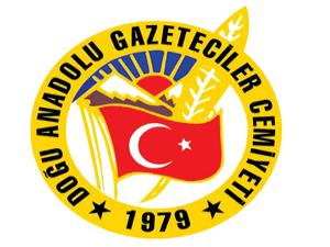 DAGC'den Erzurum İHA'ya 7 ödül