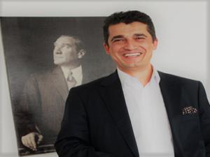 DESAM Başkanı Avcı: Gençlik farklılıkları zenginlik olarak görüyor