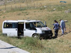 Diyarbakır'da aileler çatıştı! Ölü ve yaralılar var