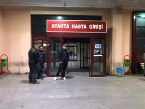 Diyarbakır'da koronavirüs alarmı!