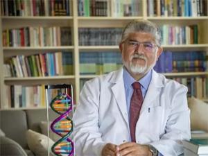 Dr. Serdar Savaş: Virüs bulaştırma partisi olur!