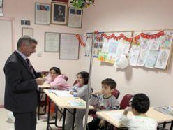 2012`de 40 bin öğretmen atanacak