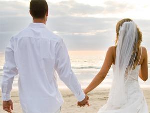 Düğün telaşı hızlandı