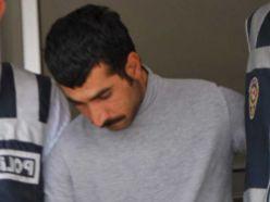 AK Parti bombacısı konuştu