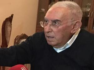 Emekli Orgeneral Özgen'den çok konuşulacak iddia: Hatay gider