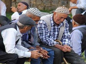 Emeklilerin bayram ikramiyesi 8 ve 9 Ağustos'ta ödenecek