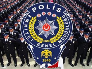 Emniyet Genel Müdürlüğü: Renk körlüğü polisliğe engel