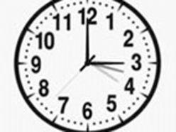 Saat ayarı değişiyor