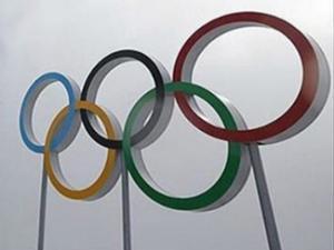 Erzurum, 2026 Dünya Kış Olimpiyatlarına aday gösterilmedi