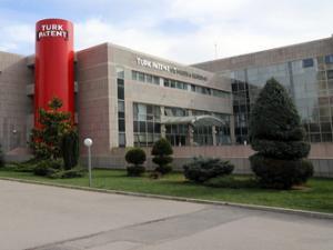 Erzurum 6 ayda 87 marka üretti