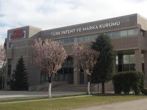 Erzurum 7 ayda 104 marka çıkardı