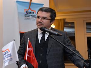 Tur operatörlerinden Erzurum'a büyük ilgi