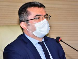 Erzurum'da 69 hasta taburcu... Risk hala çok büyük