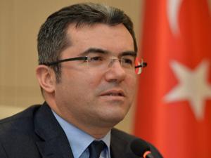 Erzurum'da İl İdare Kurulu toplantısı gerçekleştirildi