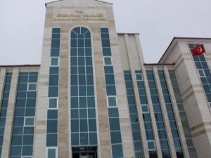 Erzurum'da kütüphane seferberliği