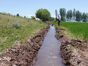 Erzurum ekonomisine 204 milyon liralık katkı