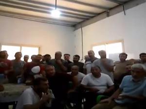 Erzurumlu işçiler yardım bekliyor