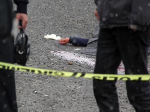 Eşini bıçaklayarak öldüren kocaya ömür boyu hapis