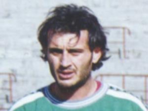 Eski Süper Lig kalecisi hastanede dehşet saçtı