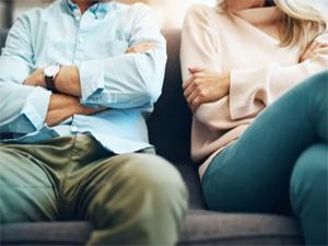 Evlilikte bunu yapmak hem boşanma hem de tazminat sebebi