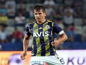 Fenerbahçe'de Emre Belözoğlu sesleri!