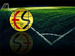 FIFA'dan Eskişehirspor'a puan silme cezası