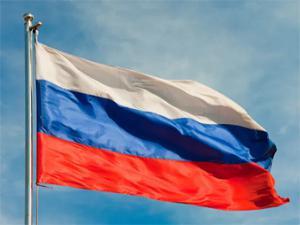 'Fırat'ın doğusuna operasyon' ile ilgili Rusya'dan açıklama