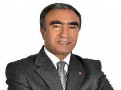 Milletvekili Öztürk KDV oranlarını sordu