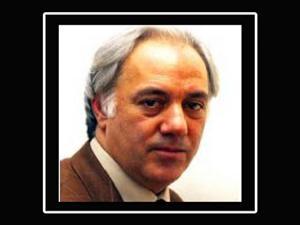 Gazeteci İrfan Alyanak vefat etti