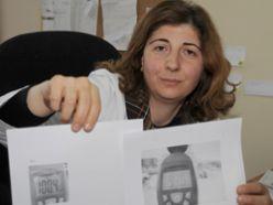 Erzurum'da hukuk ve bilimin ezan davası