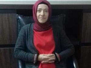 HDP'li Karaçoban Belediye Başkanı görevden alındı