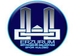 Erzurum BBS kayıplarda