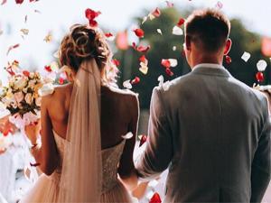 İçişleri Bakanlığı'ndan flaş 'düğün' genelgesi