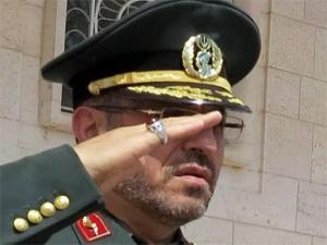 İran: ABD'nin askeri tesislerini hedef alacağız