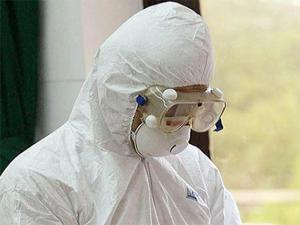 İran'da koronavirüs ölümlerinde büyük artış