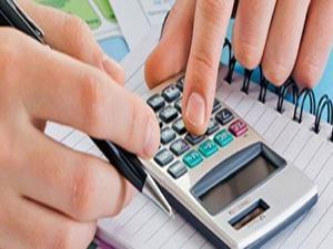 İşsizlik Sigortası Fonu gelir oranı yükseltildi