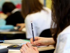 İstanbul Valiliği: 29 okulda eğitime 1 gün ara verildi
