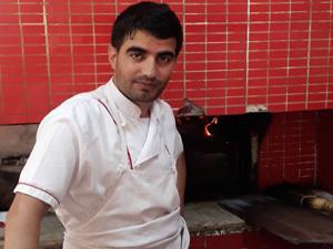 İzmir'de başlayan kan davası Diyarbakır'da devam etti