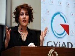 İnternet reklamı Türkiye'de 3'üncü sırada