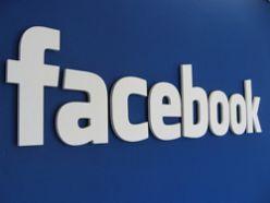 Facebook`ta porno virüsü