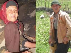 Kan donduran cinayetin zanlısı 6 yıl sonra yakalandı
