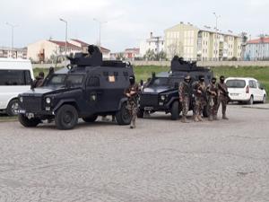 Kars'ta silahlı kavga: 6 ölü, 6 yaralı