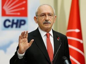 Kemal Kılıçdaroğlu Erdoğan'a 130 bin lira ödeyecek