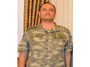 Korgeneral İsmail Metin Temel Orgeneralliğe terfi ettirildi