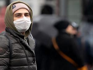 Koronavirüs anketine Bakan Koca damga vurdu