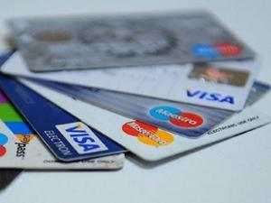 Kredi kartında 'aidat iadesi' dolandırıcılığına dikkat